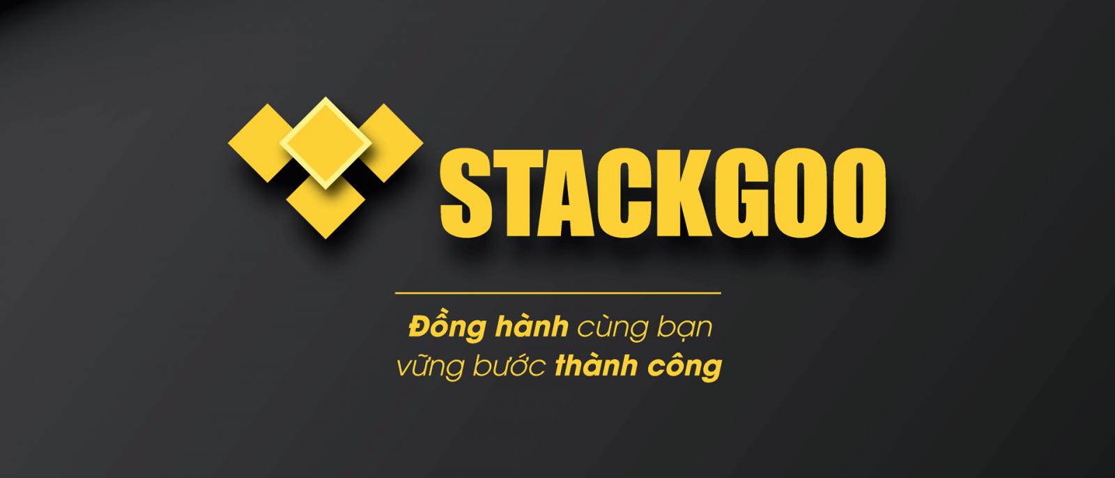 Công ty hàng đầu Việt Nam ở lĩnh vực website, phần mềm